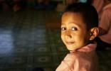 sur_20_01_2010_009