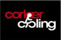 CorlaerCycling_logo