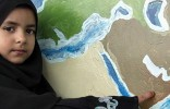 top_yemen