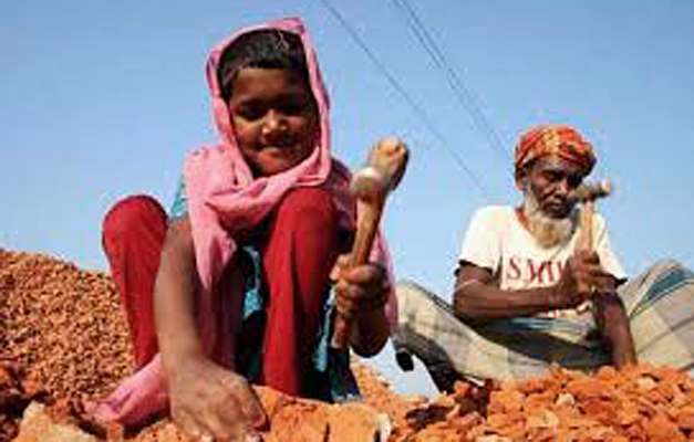 chal2_agrani1-child labour