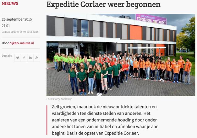 Nijkerk_nieuws_ 25-09-15