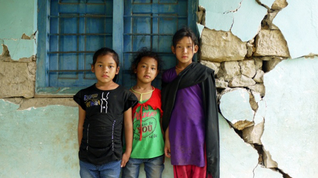 nepal_school3