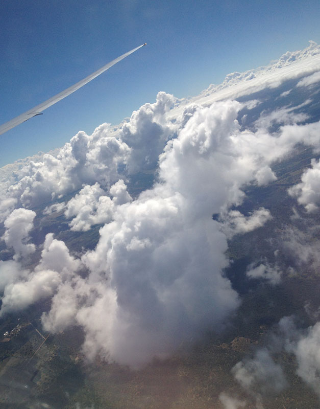 wolkenvliegtuig site