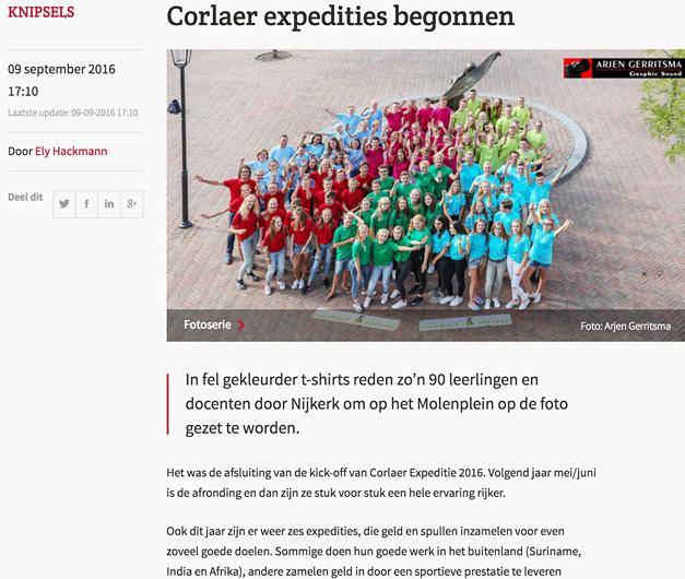 nijkerk_nieuws-sept2016