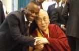 mohamed-sidibay_dalai-lama_top
