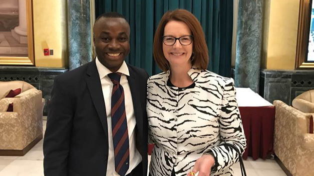 with_julia-gillard-copy